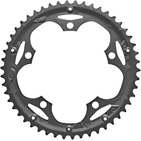Shimano Claris FC-2403 Chainring for KSR 9-speed D silver